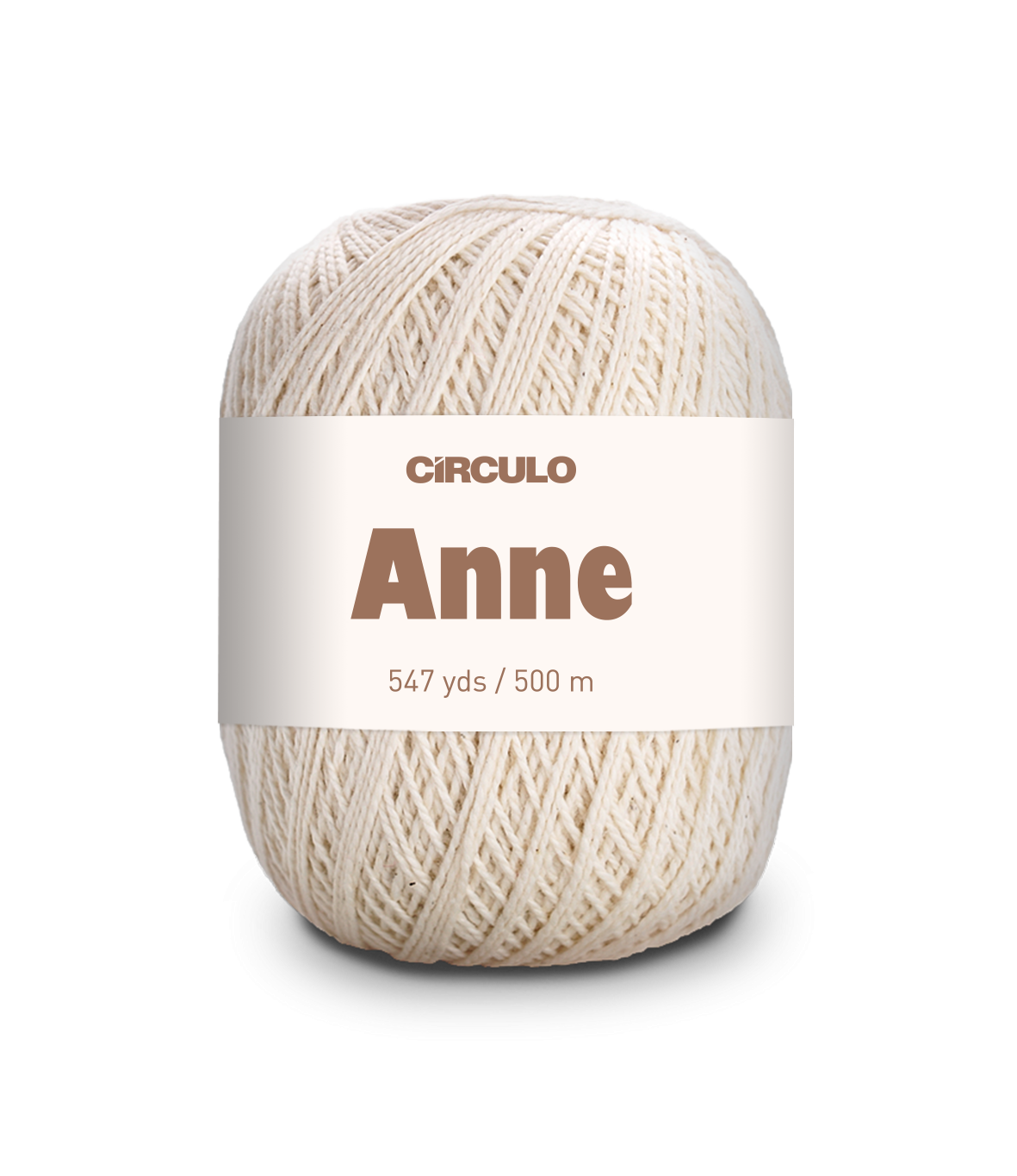 Anne 500 by Circulo