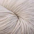 Modern Cotton DK by Berroco