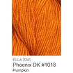 Phoenix DK by Ella Rae