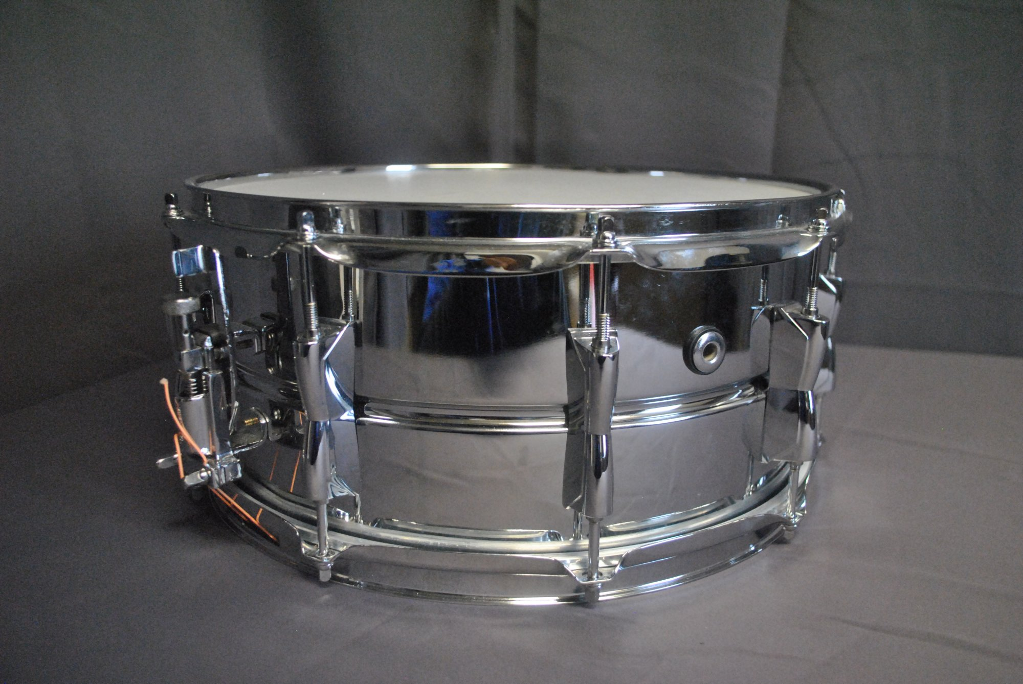 Snare Drum, Yamaha