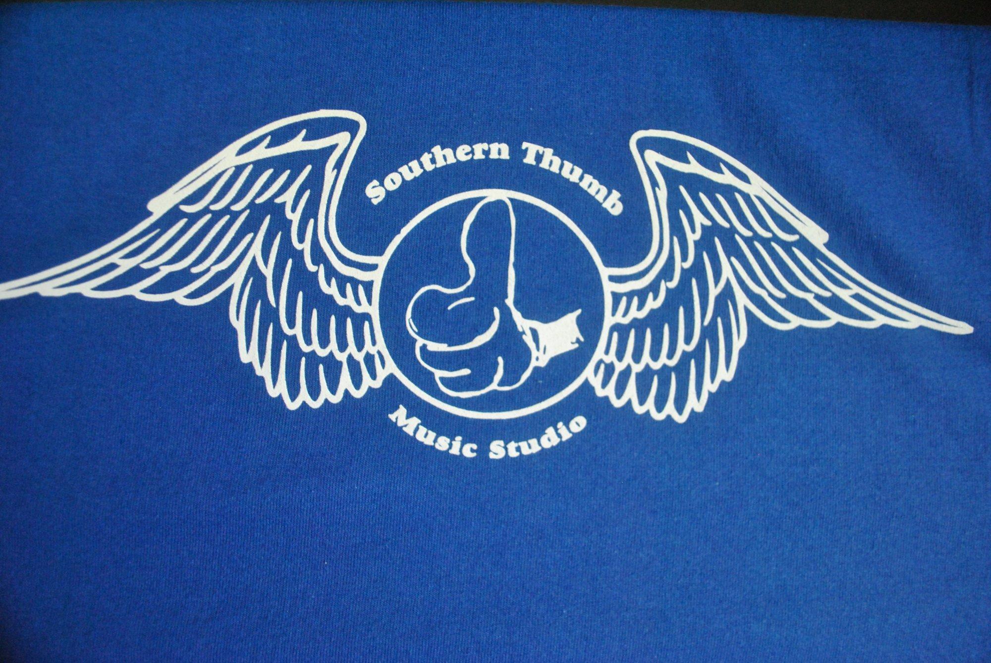 STM T-Shirt, Med