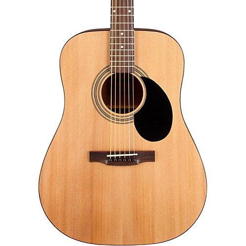 Jasmine Acoustic Guitar, Dreadnought