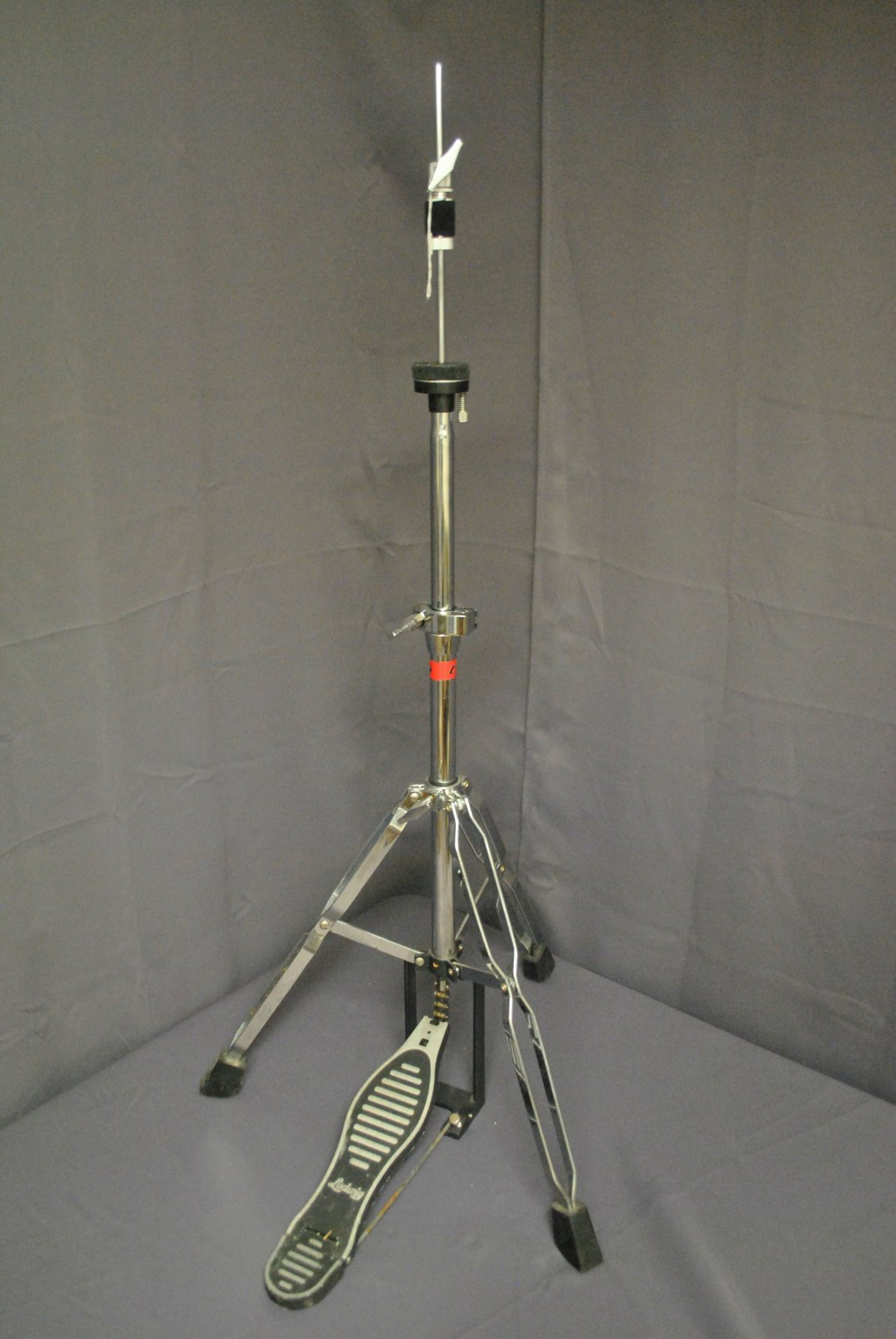 Ludwig L216HH Accent Series Hi-Hat Stand, As-Is