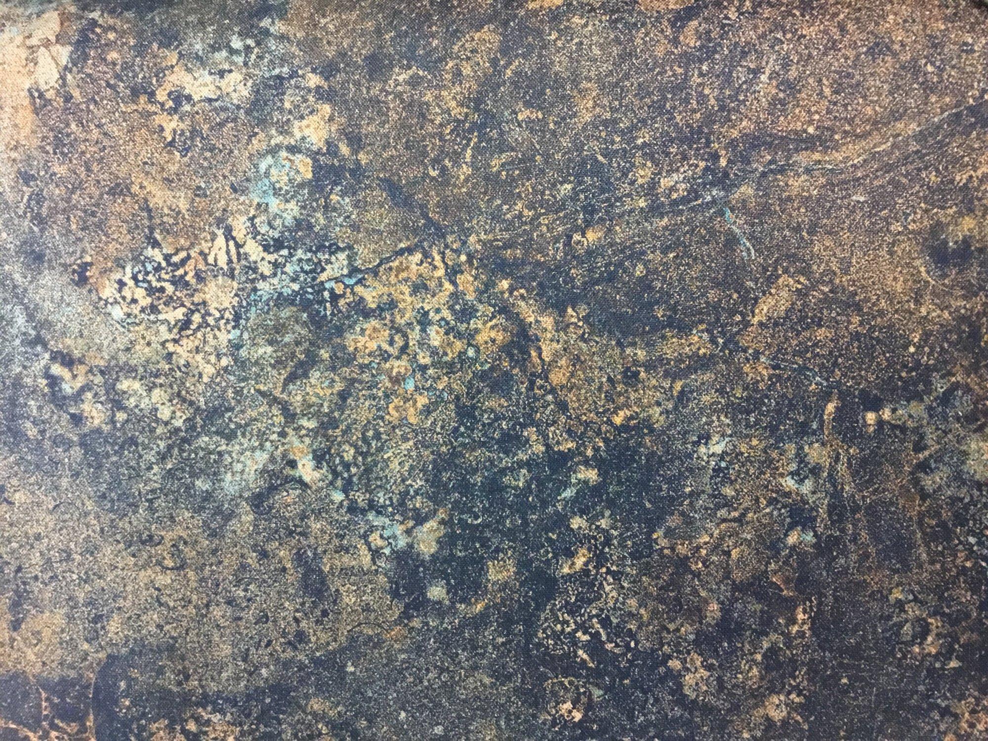 Stonehenge Maplewood Brown 22022