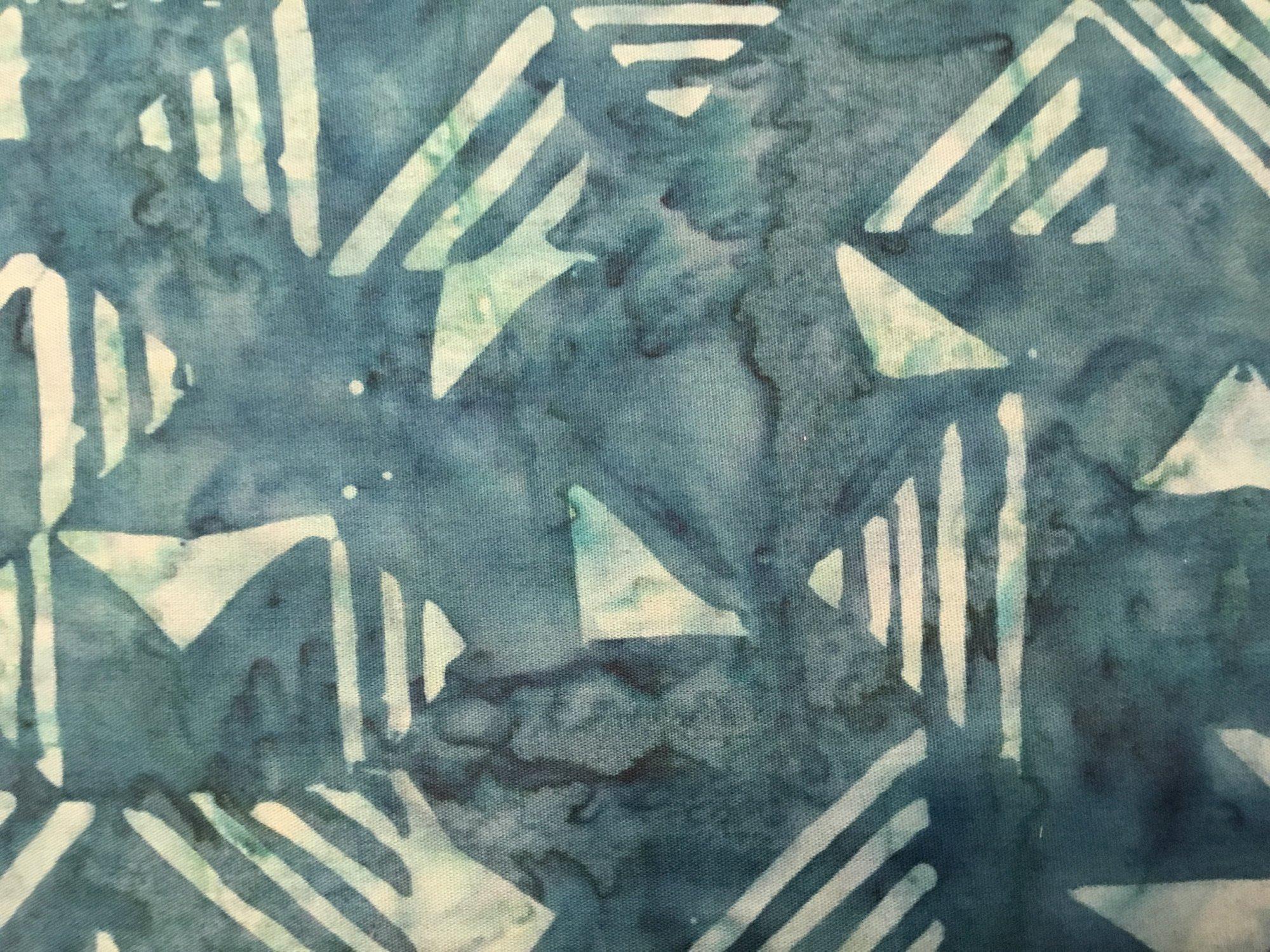Tonga color: B4388 Navy