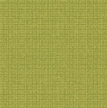 Color Weave style 06068 color 44