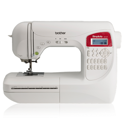 Brother SB40 Adorable Nx450q Brother Sewing Machine