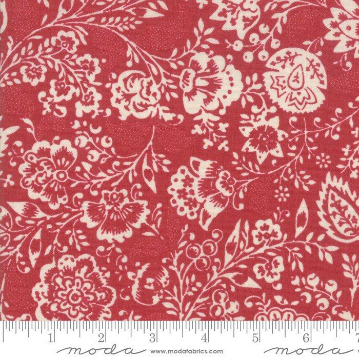 Chafarcani Rouge(13850 11)