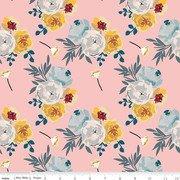 Blooms Main Pink
