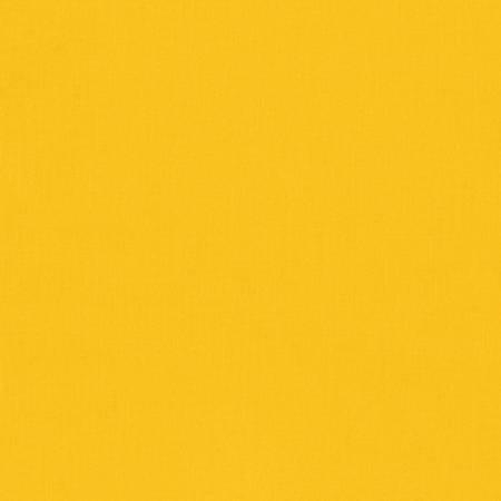 Kona Solids Corn Yellow