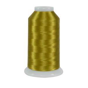 Magnifico 2066 Artisan's Gold