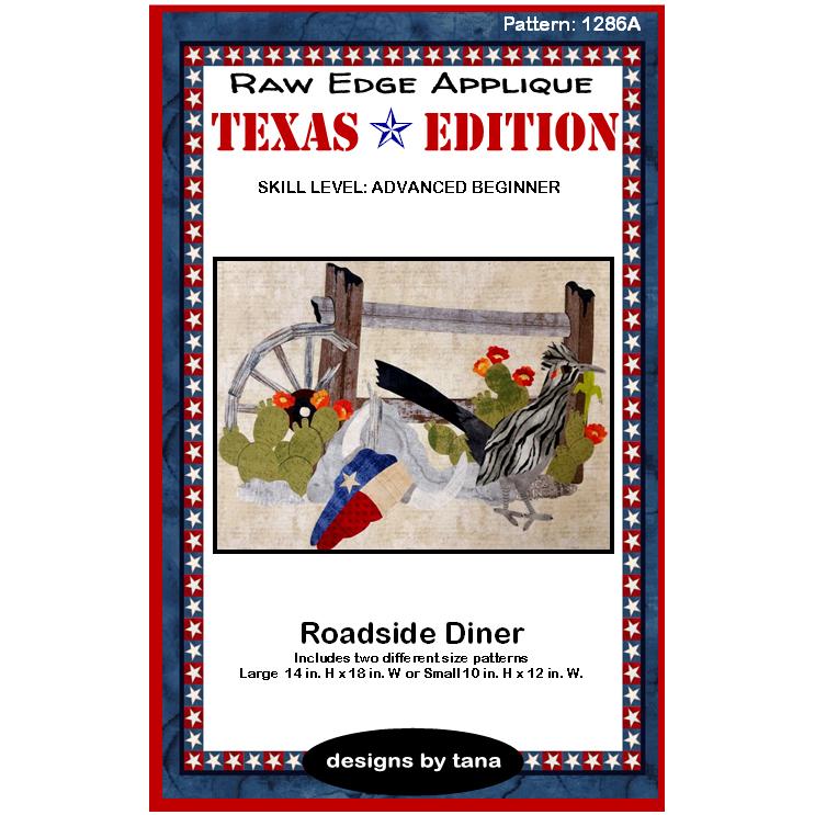 1645 Roadside Diner