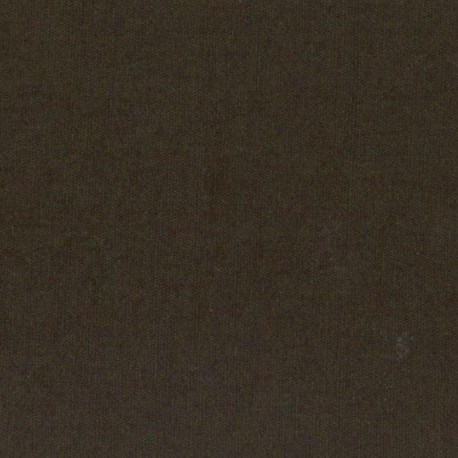 Superior Cotton Dark Olive