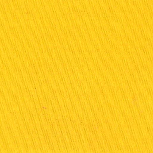 Superior Cotton Lemon Lime