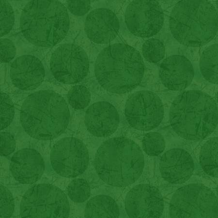 Color Bomb Green Bubble