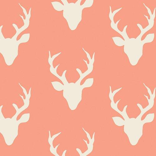 Buck Forest AGF Peach