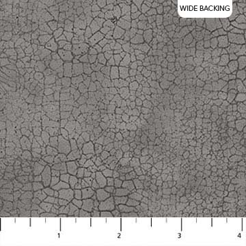 CRACKLE WIDEBACK SHADOW 108 wide