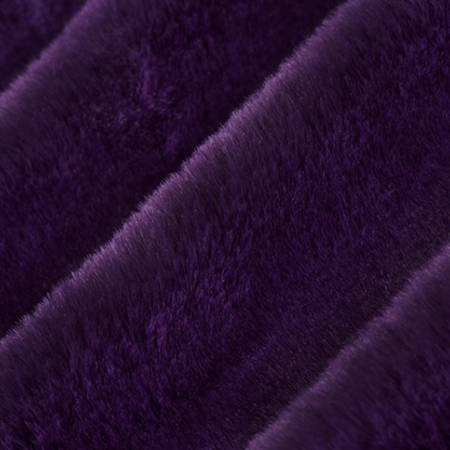 Loganberry Luxe Cuddle Seal 60 wide