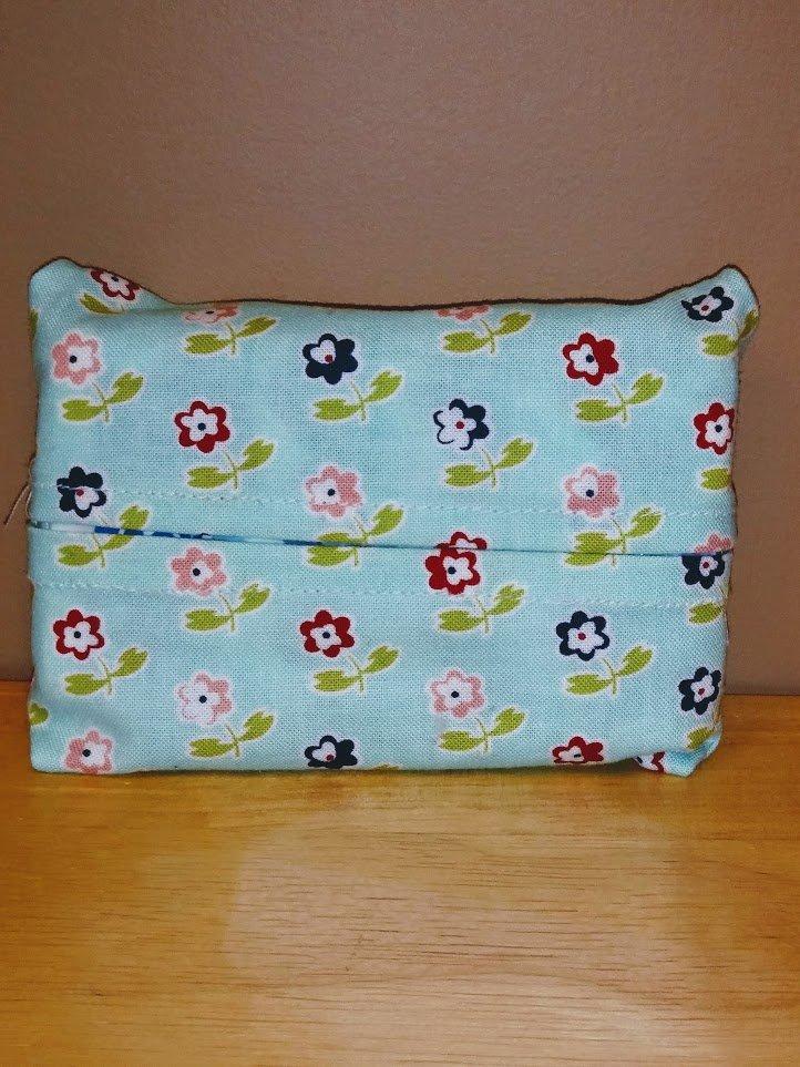 Kit - Tissue Holder