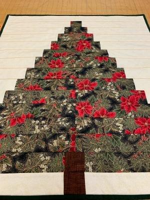Christmas Wall Hanging Kit