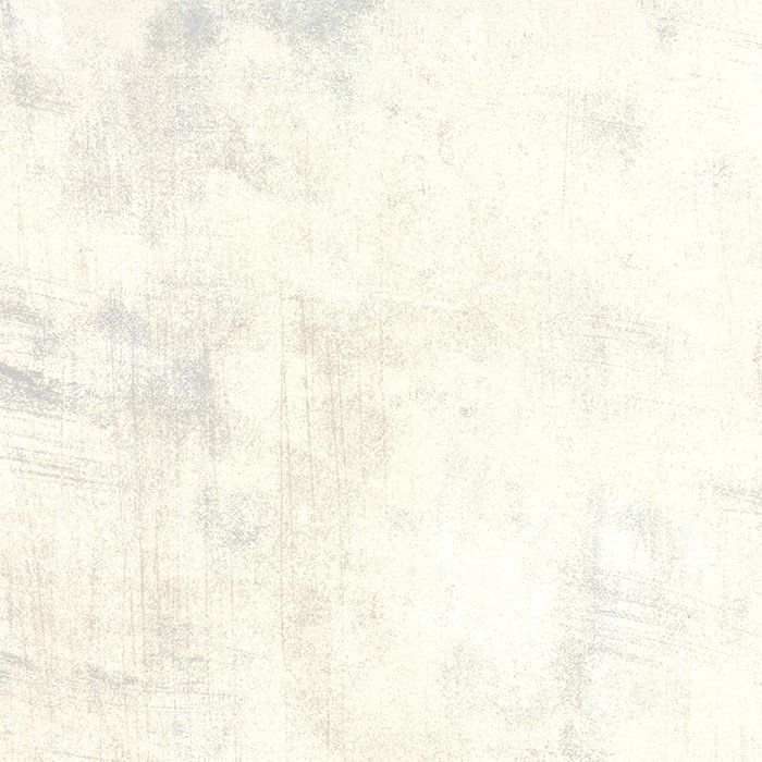 Backing Fabric Grunge Creme 11108-270 108