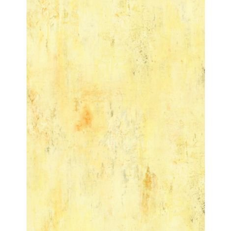 Fabric Butter Yellow Vintage Texture