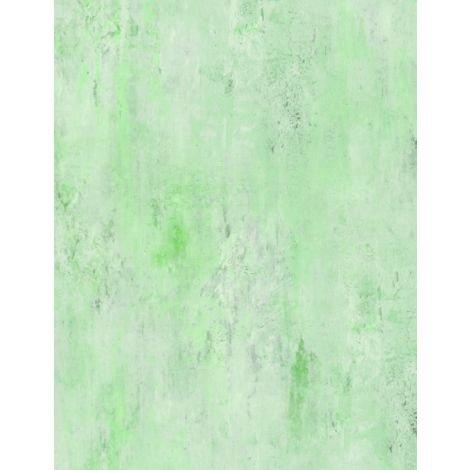 Fabric New Leaf Vintage Texture