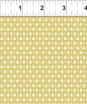 Fabric Romance 10BQR2