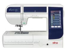 eXpressive 860
