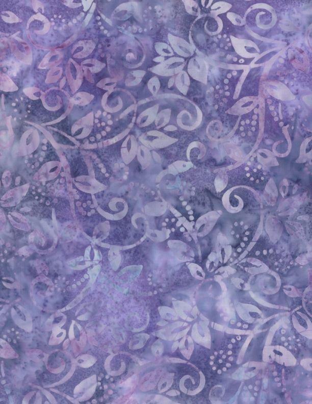 Fabric Wilmington Batiks 22238-660