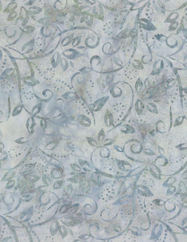 Fabric Wilmington Batiks 22238-900