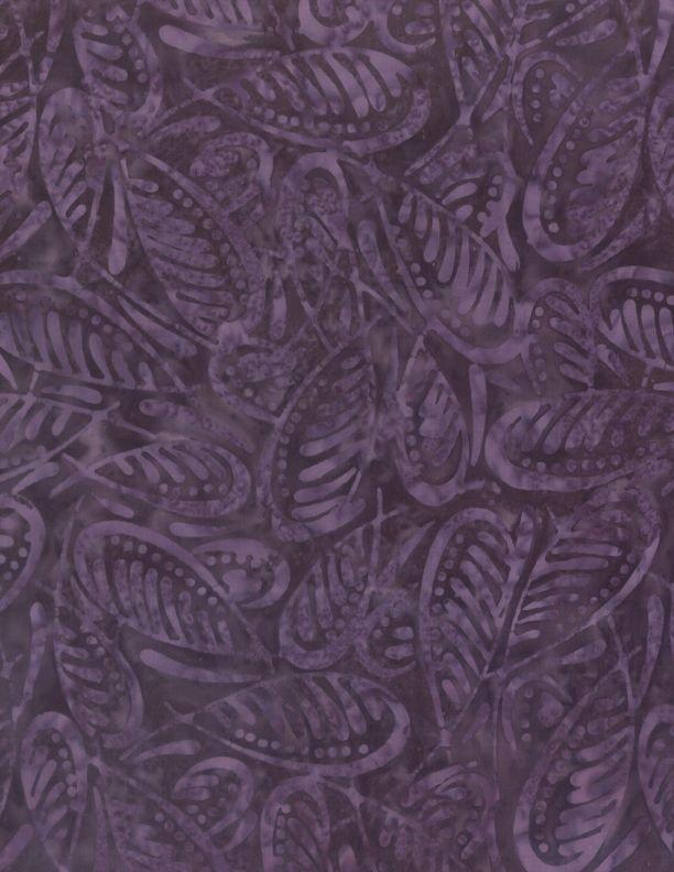 Fabric Wilmington Batiks 22239-206