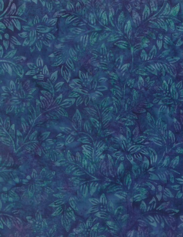Fabric Wilmington Batiks 22248
