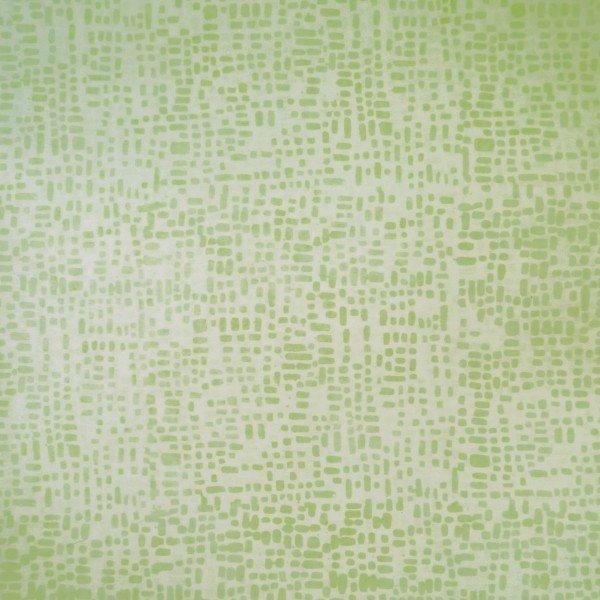 Fabric Batik  GN-2-7792  Green Glow