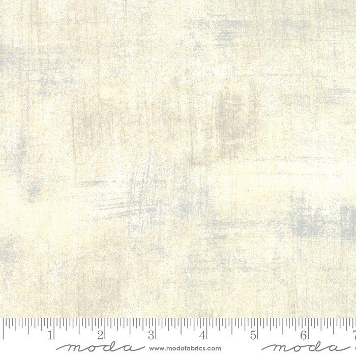 Fabric Grunge 30150 270 Creme