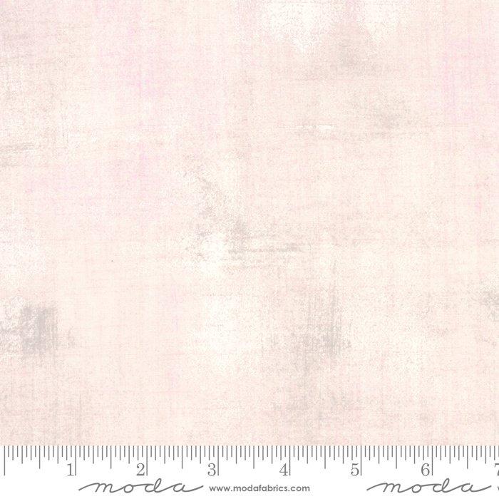Fabric Grunge 30150 286 Ballet Slipper
