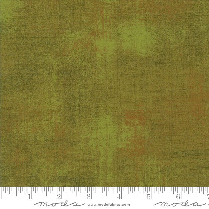 Fabric Grunge 30150 344 Cactus