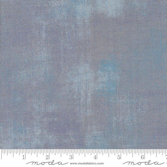 Fabric Grunge 30150 354 Ash