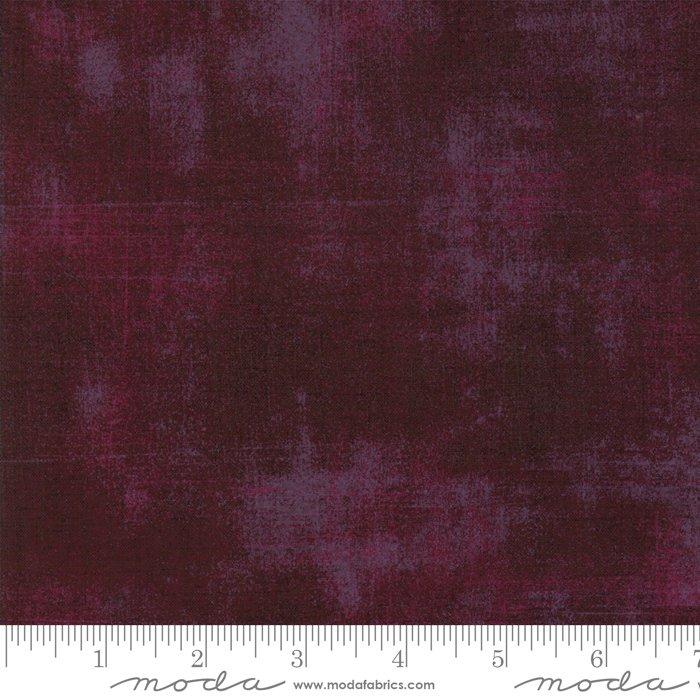 Fabric Grunge 30150 379 Fig