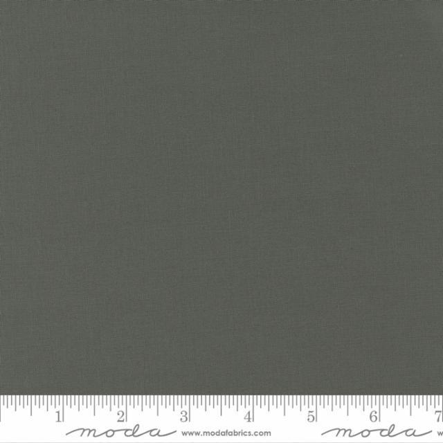 Bella Solids Charcoal 9900-171