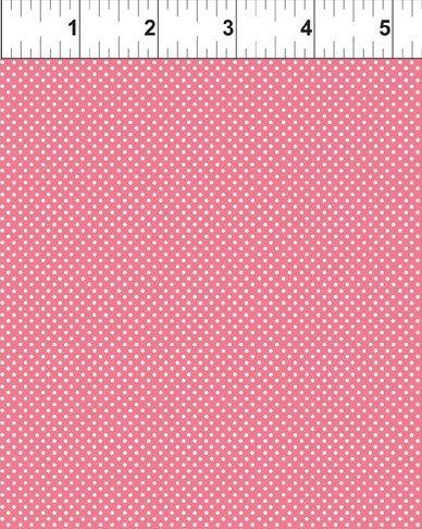 Fabric Garden Dots 1GD1