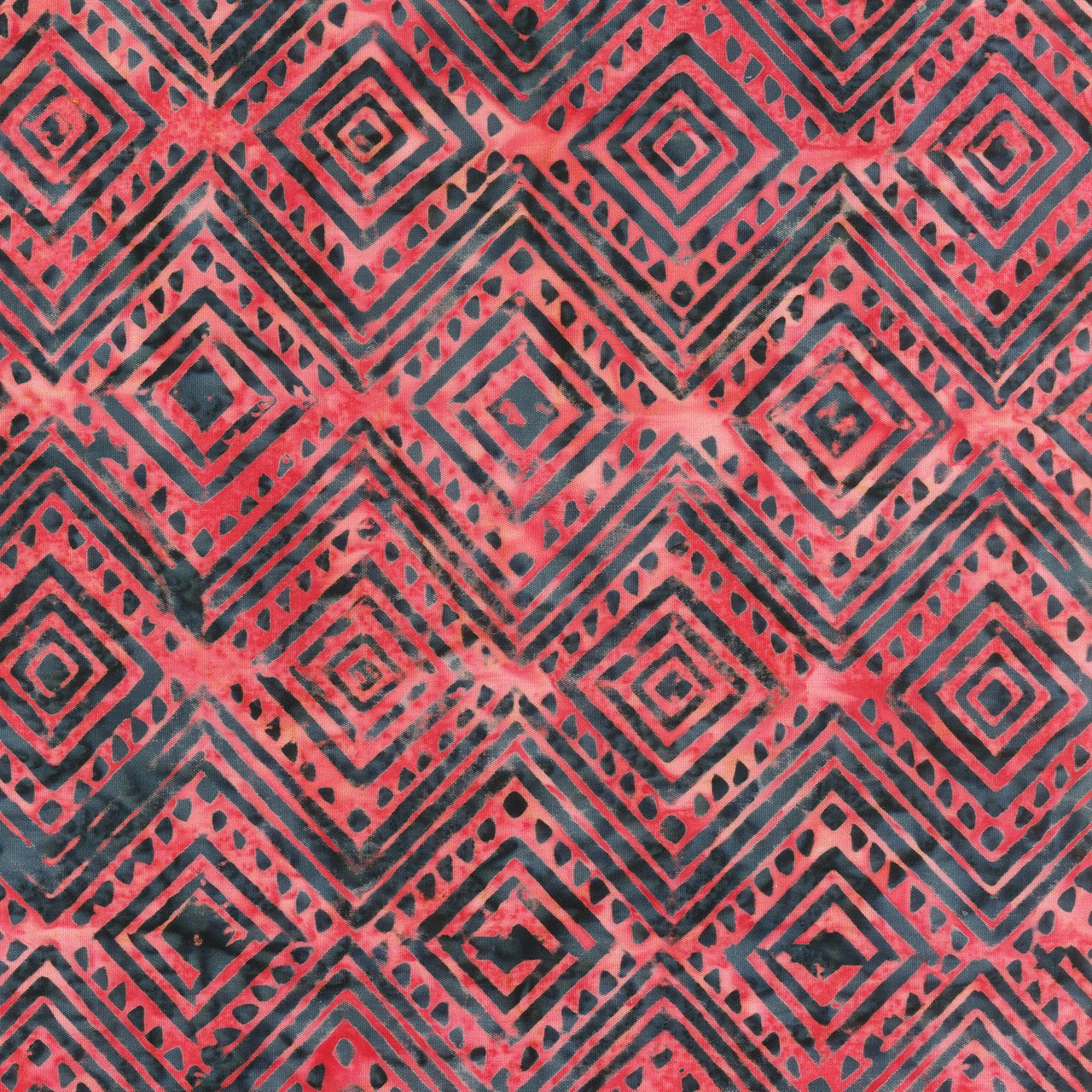 Fabric Anthology Charcoal 2035Q-X