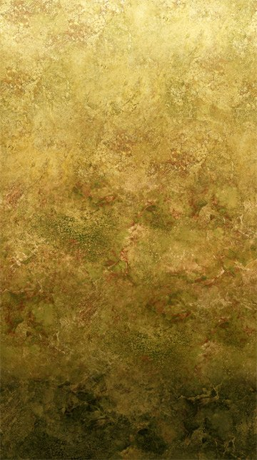 Fabric, Maplewood, 22016 74