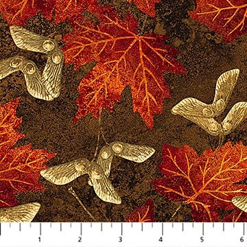 Fabric Maplewood 22017 36