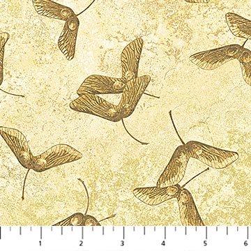 Fabric Maplewood 22018 34