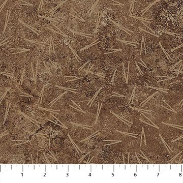 Fabric Mighty Pines 22444 36