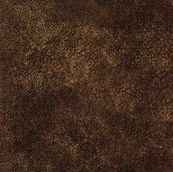 Fabric Scrollscapes Espresso