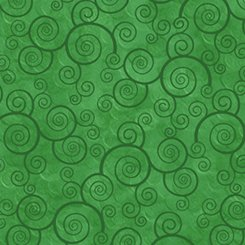 Fabric, Harmony 164924778-G