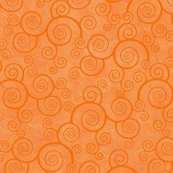Fabric, Harmony 1649247780