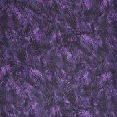 Backing 108 Beautiful Purple MASQB102-VJ